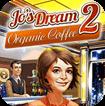 Jo's Dream: Organic Coffee 2