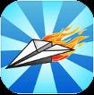 Air Wings cho iOS