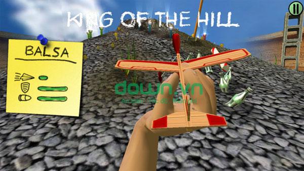 Tải game Air Wings miễn phí