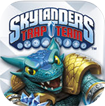 Skylanders Trap Team cho iOS