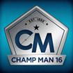 Champ Man 16 cho Android
