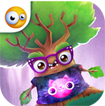 Tree Story: Best Pet Game cho Android