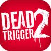 DEAD TRIGGER 2 cho iOS