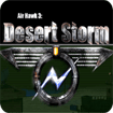 Air Hawk 3: Desert Storm