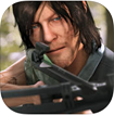 The Walking Dead: No Man's Land cho iOS