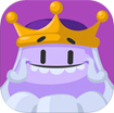 Trivia Crack Kingdoms cho iOS