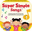 Super Simple Songs 1 cho iOS
