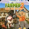 Youda Farmer 2: Save the Village
