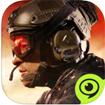Afterpulse cho iOS