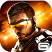 Modern Combat 5: Blackout cho Android
