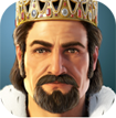 Forge of Empires cho Android