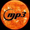 Hot MP3 Downloader