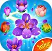 Blossom Blast Saga cho Android