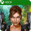 Lara Croft: Relic Run cho Windows Phone