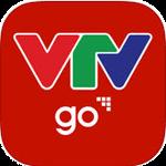 VTV Go cho iOS
