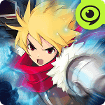 ZENONIA S: Rifts In Time cho iOS