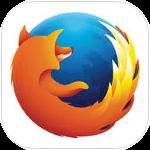 Firefox cho iOS