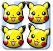 Pokémon Shuffle Mobile cho iOS
