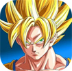 DRAGON BALL Z DOKKAN BATTLE cho Android