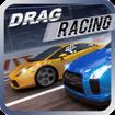 Drag Racing cho Windows Phone