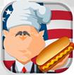 Hot Dog Bush cho iOS