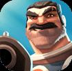 Max Ammo cho iOS