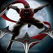 Yurei Ninja cho iOS