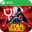 Angry Birds Star Wars II cho Windows Phone