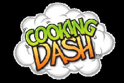 Cooking Dash