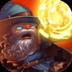 Dungeon Quest cho iOS