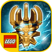 Lego Bionicle Mask of Creation cho iOS