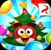 Angry Birds Stella POP! cho iOS