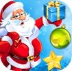 Merry Christmas Games and Puzzles cho iOS