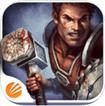 Rage of the Gladiator cho iOS