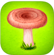 Forest Clans cho iOS