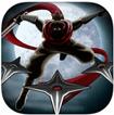 Yurei Ninja cho Android