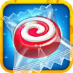 Canderland - The Wonderland for Candy cho Windows Phone