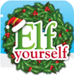 ElfYourself cho Android