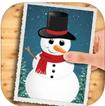Make a Snowman cho iOS