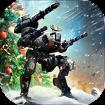 Walking War Robots cho iOS