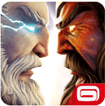 Gods of Rome cho Android