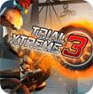 Trial Xtreme 3 cho Windows Phone