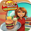 Burger Bustle - Ellie's Organics