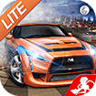 Drift Mania Championship 2 Lite cho Windows Phone
