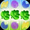 Goodies: match 3 cho iOS