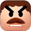 Beat the Boss 4 cho iOS