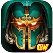 Warhammer 40000: Freeblade cho iOS