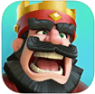Clash Royale cho Android