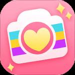 BeautyCam cho iOS