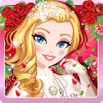 Star Girl: Valentine Hearts cho Android